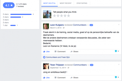 Reviews_Facebook