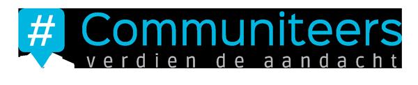 Communiteers
