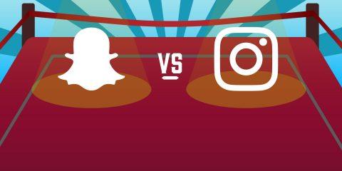 Instagram-Stories-Versus-Snapchat-Squad-Debate-1