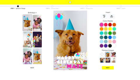 snapchat-geofilters-templates