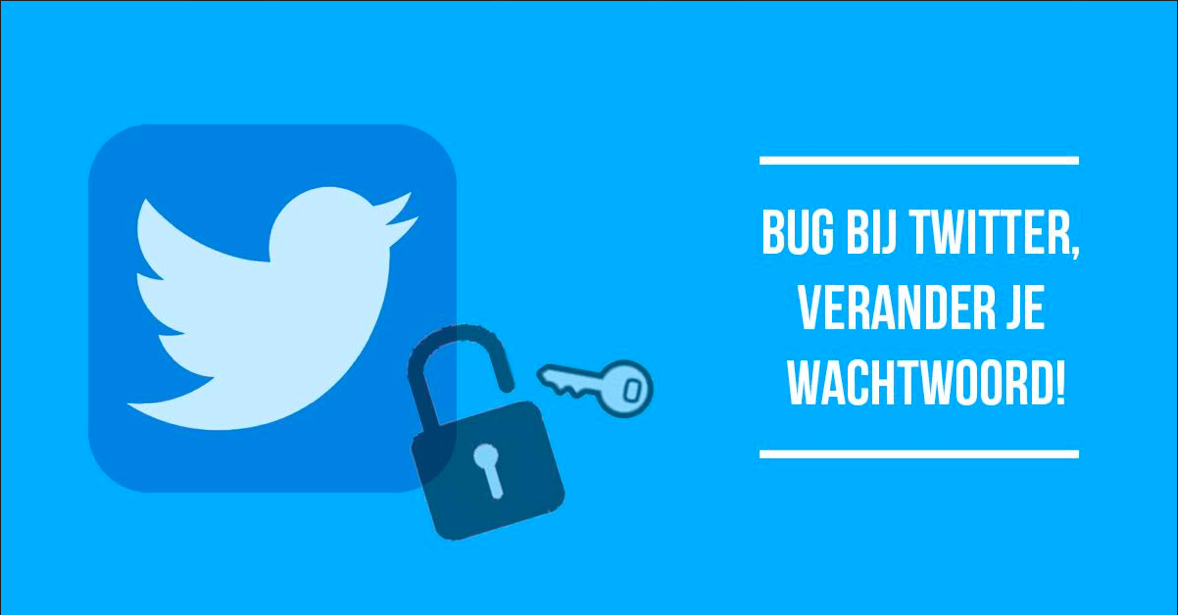 Twitter Bug, Communiteers