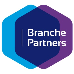 BranchePartners logo