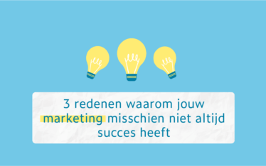 marketing-succes