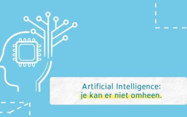 Blog Artificial Intelligence